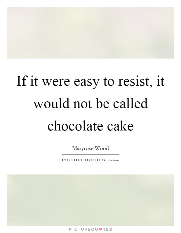 rose n chocolate qoutes